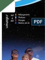 PL-page47-64