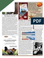 JPB Pag 4 Corectura 3