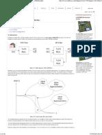 Chapter 2_ FIR Filters - Digital Filter Design - MikroElektronika