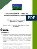 Presentacion_Adultos 3.0