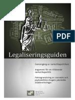 legaliseringsguiden_v1.pdf