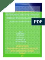 ITS Undergraduate 15075 1206100062 Presentation