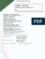 151561973 100 Diagnosticos Principales en Abdomen