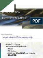 introtoentrepreneurship-110516155302-phpapp01