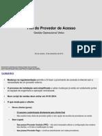 Fim Provedor 20131212 VR