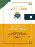 ENCYKLIKA_LUMEN_FIDEI.pdf