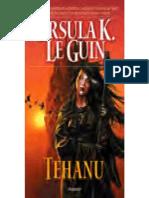 Le Guin Ursula K. - Tehanu.pdf