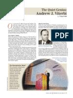 Andrew Viterbi