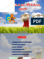 PROYECTO ESCUELA DE VERANO 2014.pdf