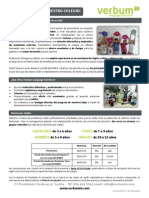 Brochure Padres CEIP PG.docx