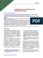 Dialnet-CraniectomiaDescompresivaEnElTratamientoDelTraumat-4125347.pdf