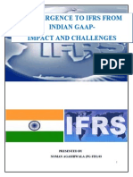 36431533-IFRS