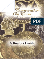 Conservation Guide
