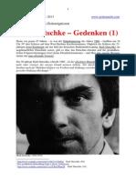 Rudi Dutschke Zum Gedenken_gestorben 1979