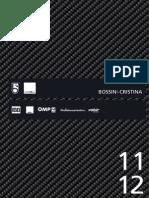 BOSSINI-11-12