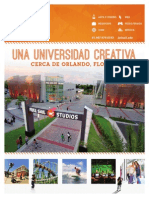 Full Sail University Español