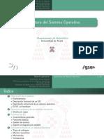 estructuraSO12-13