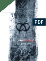 Krol Bezmiarow - Feliks W. Kres.pdf