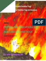 2 Slide Proteksi Jiwa Terhadap Kebakaran Aswitoasmaningprojo