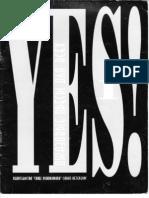 YES! Джазовые пьесы для всех.pdf