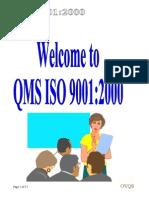 Iso Presentation 1