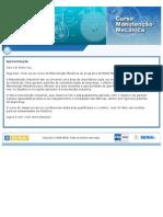 1_Conteudo_Fundamentos_de_Maquinas(2)