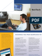 1303803452+Fluke-Networks-NetTech-DSL-CopperPro-Qualification-Plant-Conditioning-Solution-Broadband-Loop-tester