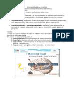 1Fisio Visión1 Intro y Principios Óptica