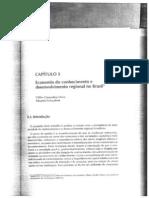 Campolina Diniz e Gonçalves