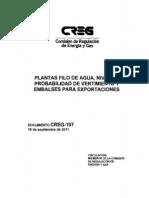 Plantas filo de agua.pdf