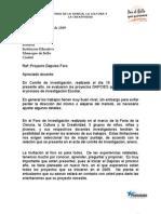 Carta_con..[1]