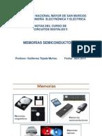 MEMORIAS_Resumida_2013II