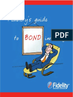 Bond Fund Guide