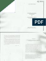 WARAT Luis Alberto Introdução Geral Ao Direito II p 345 a 364