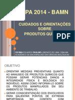 CIPA 2014