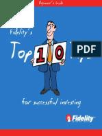 top_10_tips