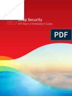 Deep Security 9 SP1 p2 Install Guide En