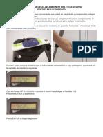 Manual 114-1000 Goto