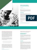 Sobre a temporalidade do som para audiovisual.pdf