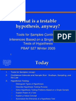 day7hypothesistestingforposting-120903104108-phpapp02