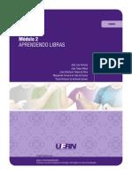 Livro Mod2 Libras z Web