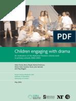Turner - Childrenengaging
