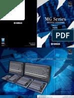 MG_Series_Mixers_catalogue.pdf