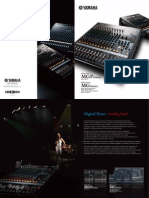 MGP_MG_brochure.pdf