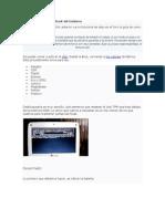 Como desbloquear Netbook del Gobierno.docx