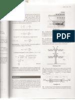 CargaAxial_ex_parte1.pdf