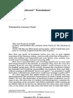 Intertextuality in Alasdair Gray | Intertextuality | Philosophical ...