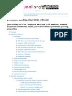 SSC CGL JOB Profiles-promotion_posting_job_profiles.pdf