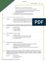 Evaluacion 1 Legislacion Laboral