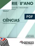 CadernoDoProfessor 2014 Vol1 Baixa CN Ciencias EF 7S 8A[1]